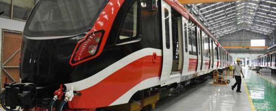 17. September 2019: CC-Rail erhält Auftrag von PT INKA zur Schulung von Internen IRIS Auditoren in Madiun (Indonesien)